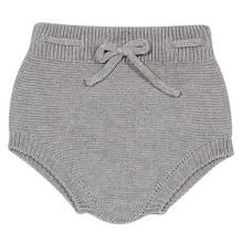 condor-bloomers-shorts-knit-strik-grey-010