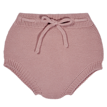 condor-bloomers-strik-shorts-knit-old-rose-rosa-544