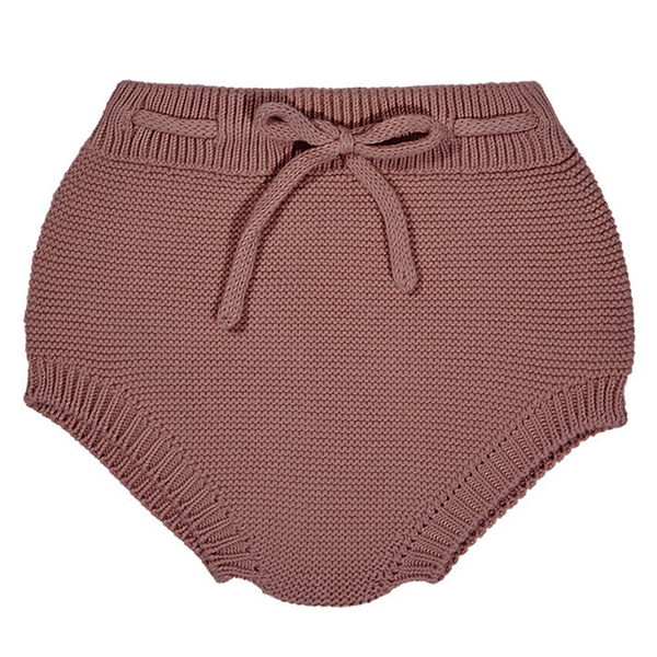 condor-knit-strik-bloomers-shorts-old-rose-rosa-praline-010