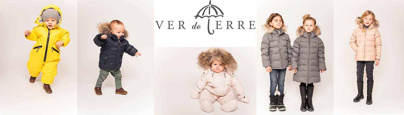 0d1e83cbe Ver de Terre | Køb det flotte regntøj her | Luksusbaby