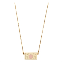 design-letters-90304001-nude-mom-necklace-gold.jpg Close