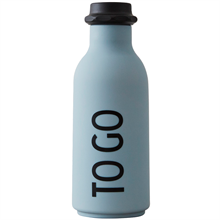 design-letters-black-sort-grey-black-bottle-water-flaske-vand-to-go