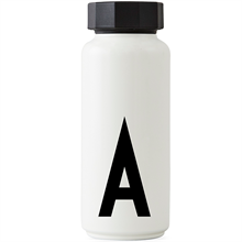 design-letters-designletters-bottle-flaske-thermo-termo-laag-bogstaver