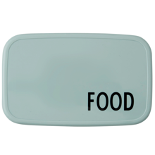 Design Letters Gren Lunchbox