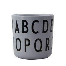 design-letters-personal-drinking-glass-glas-kop-abc-grey