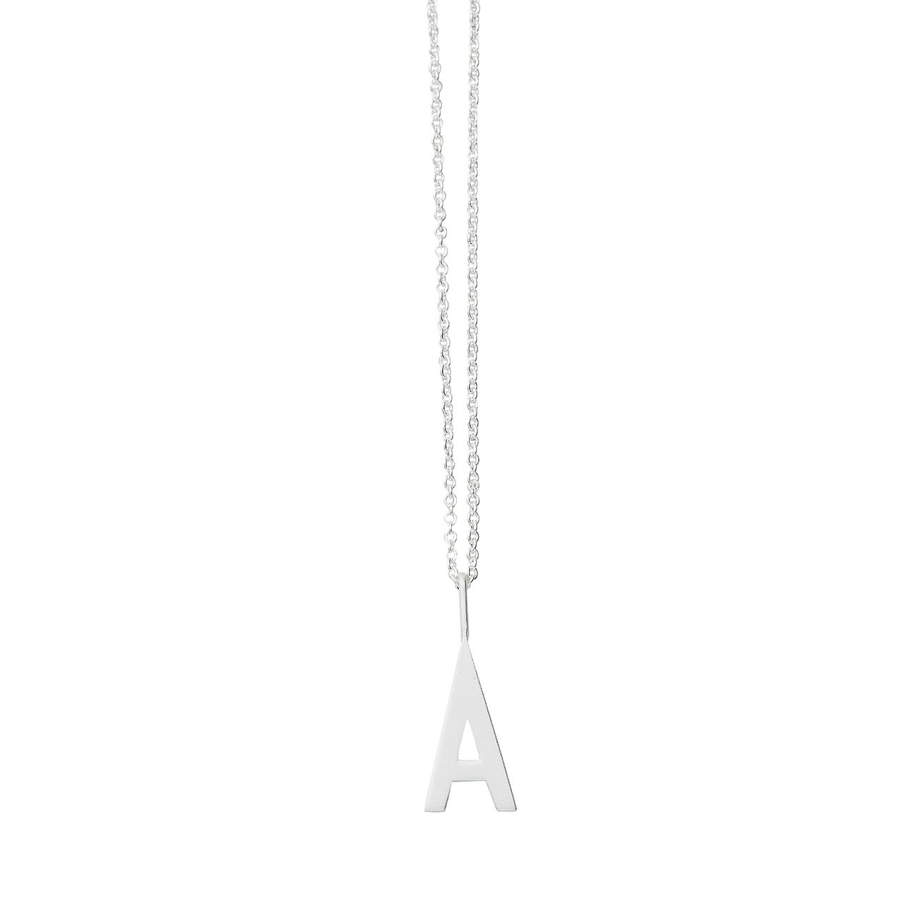 design-ltters-chain-kaede-long-lang-sterling-silver
