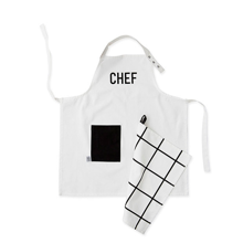 designletters-apron-forklaede-kids-boern-koekken-kitchen-mad-food-1