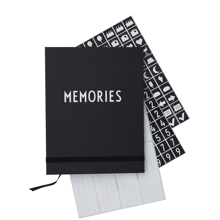 designletters-photo-book-memories-foto-bog-minder-1