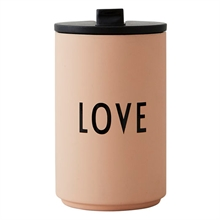 designletters-termo-thermo-insulated-cup-krus-kop-to-go-termokop-termokrus-love-pink-rose