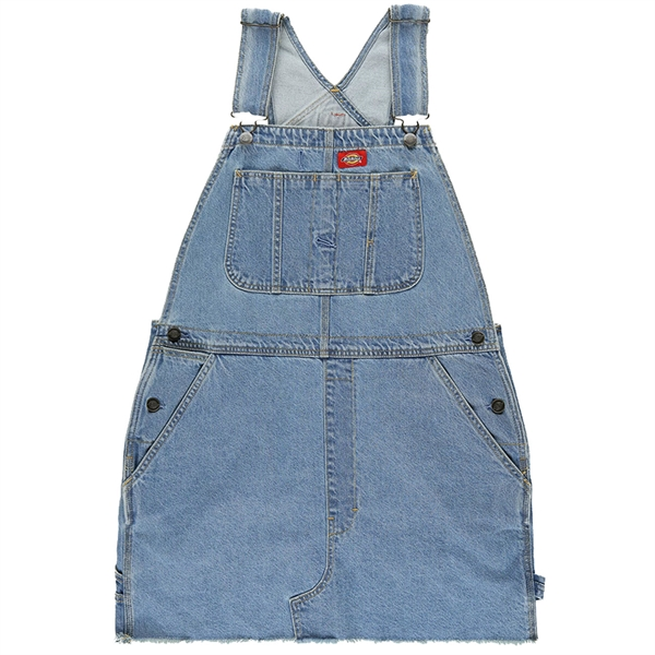 dickies--hopewell-denim-spencer-kjole-dress