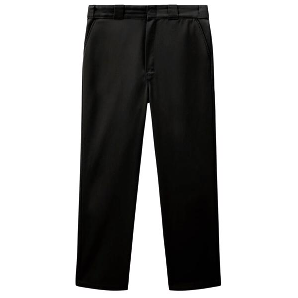 dickies-elizaville-bukser-pants-black-sort-1