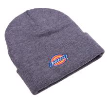 dickies-hue-hat-grey-melange-colfax