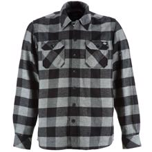 dickies-sacramento-shirt-skjorte-grey-black