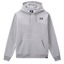 dickies-sweatshirt-sweat-shirt-grey-graa-light-grey-oklahoma