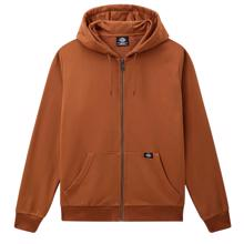 dickies-sweatshirt-sweat-shirt-new-kingsley-brown-duck-1