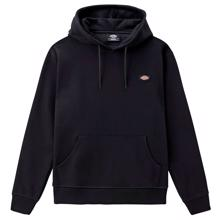 dickies-sweatshirt-sweat-shirt-oklahoma-black-sort-1