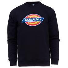 dickies-sweatshirt-sweat-shirt-pittsburgh-black-sort-1