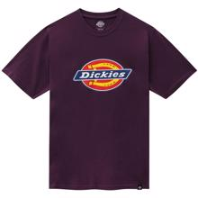 dickies-tee-t-shirt-horseshoe-maroon