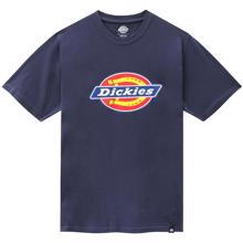 dickies-tee-t-shirt-horseshoe-navy