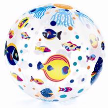 djeco-badebold-inflatable-ball-fishes-fisk