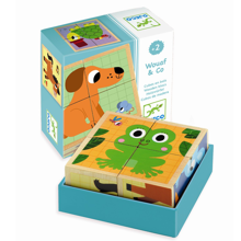 djeco-billedeklodser-klodser-blocks-cubes-animals-dyremotiver-dyr-play-toys-leg