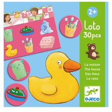 djeco-billedlotteri-picture-lottery-hjemme-home-leg-toys-play