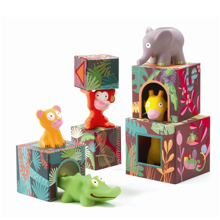 djeco-blocks-klodser-babyklodser-blocksforinfants-topanijungle-jungle-topani-animals-jungleanimals-leg-toys-play-1