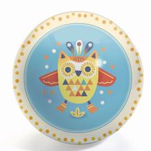 djeco-bold-ball-happy-forest-ugle-owl-dj00101