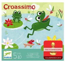 djeco-braetspil-boardgame-croassimo-foernes-dam-frogs-froer-pond-1