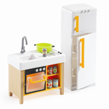 djeco-compact-kitchen-the-koekken-dukkehus-dollhouse