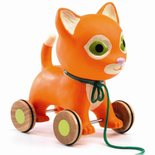 djeco-dj06281-traek-kat-pull-along-toy-mila-cat-boern-kids