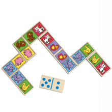 djeco-domino-spil-games-boardgames-leg-toys-play