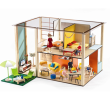 djeco-dukkehus-dollhuse-large-stort-big-wooden-house-hus-leg-play-toys-1
