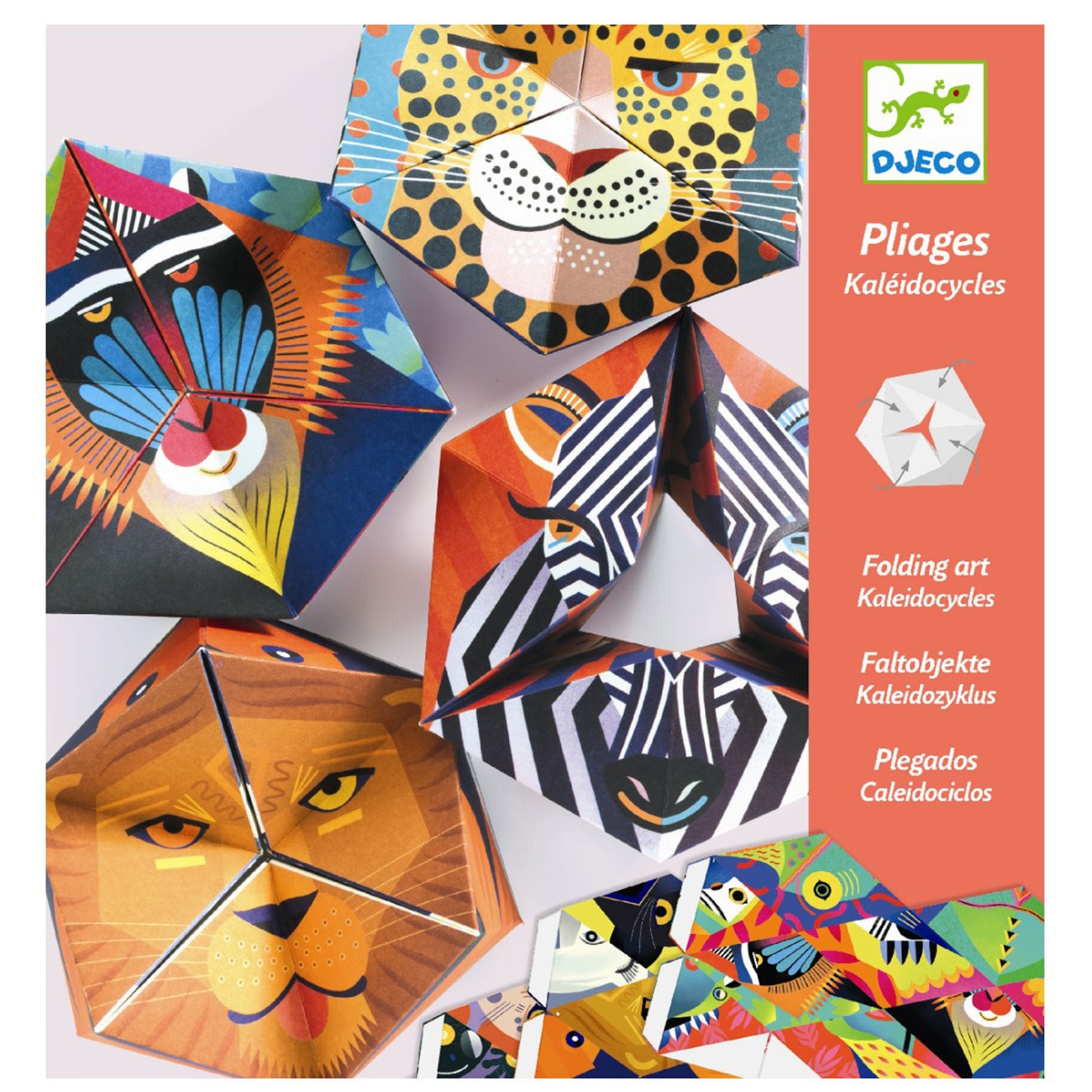 djeco-folding-art-papirleg-flexdyr-paper-creations-dj09661