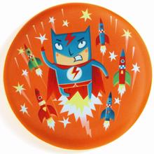 djeco-frisbee-flying-disc-flying-hero-superhelt