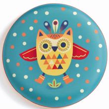 djeco-frisbee-flying-disc-ugle-owl