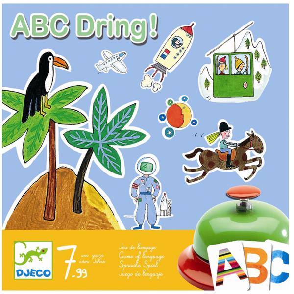 djeco-game-spil-abc-dring-leg-toys-play-1