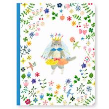 djeco-grand-cahier-notesbog-note-book-aiko-DD03553
