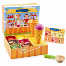 djeco-isbod-ice-cream-booth-leg-toys-play