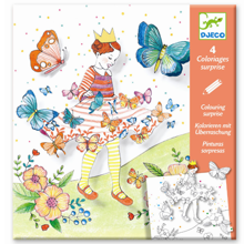djeco-kreativ-tegning-drawing-creativity-sommerfugle-butterflies-leg-toys-play-1