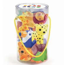 djeco-legetoej-toy-play-leg-gummi-savana-1