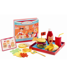 djeco-legetoej-toy-play-leg-legemad-food-play-burger-bar-trae-1