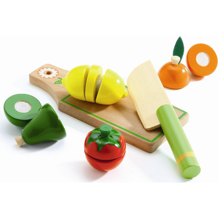 djeco-legetoej-toy-play-leg-legemad-food-play-fruit-frugt-kniv-trae