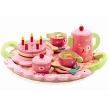 djeco-legetoej-toy-play-leg-legemad-food-play-kage-cake-tea-te-set-trae-1