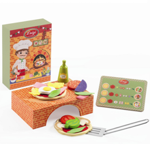 djeco-legetoej-toy-play-leg-legemad-food-play-pizza-trae-1