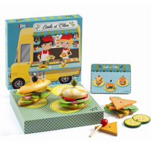 djeco-legetoej-toy-play-leg-legemad-food-play-sandwich-bar-trae