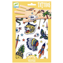 djeco-legetoej-toy-play-leg-tatovering-tattoos-bang-bang-1