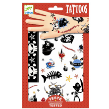 djeco-legetoej-toy-play-leg-tatovering-tattoos-pirates-pirat-1