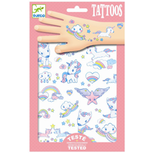 djeco-legetoej-toy-play-leg-tatovering-tattoos-unicorn-enhjoerning-1