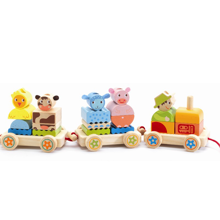 djeco-legetoej-toy-play-leg-train-tog-pull-along-1